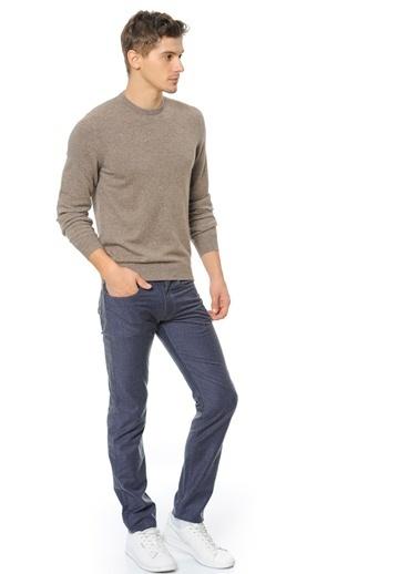 Slowear Pantolon Mavi